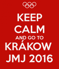 keep-calm-and-go-to-krakow-jmj-2016.jpg