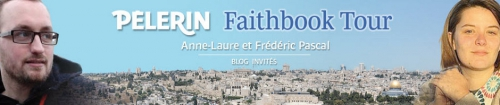 Faithbook-Tour.jpg
